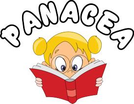 Panacea Blog