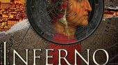 Inferno by Dan brown: A Short Review.
