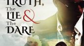 Book Review: The Truth, The Lie and the Dare